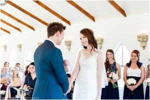 victorian_manor_wedding_pretoria_cullinan_wedding_photographer_32[1]
